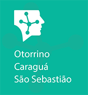 logo_otorrino_menor